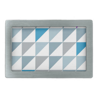 triangle2 rectangular belt buckles