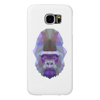 Triangle Gorilla Samsung Galaxy S6 Case Samsung Galaxy S6 Cases