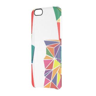 TRiangle iPhone 6 Plus Case