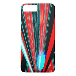 triangle iPhone 8 plus/7 plus case