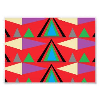 triangle  Kodak Professional Photo Paper (Satin)