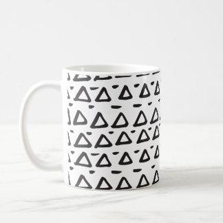 Triangle | Mug