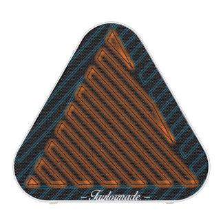 Triangle of Sound