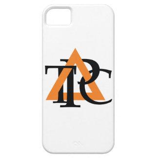 Triangle Phone Case