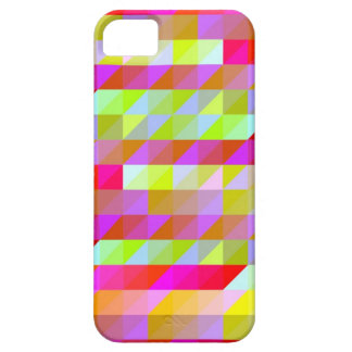 ,triangle,,triple,ternary,triangular iPhone 5 case