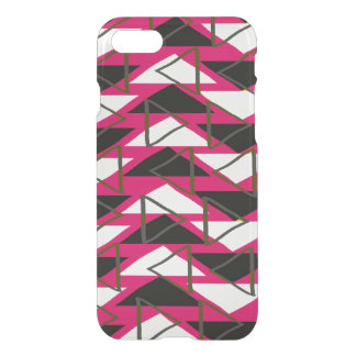 Triangles iPhone 8/7 Case