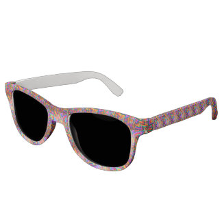 Triangles - sunglasses
