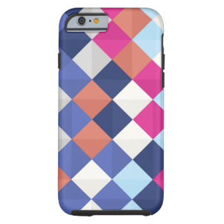 TRIANGLOW TOUGH iPhone 6 CASE