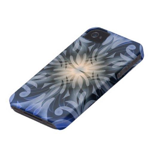 Tribal case for Blackberry Bold Blackberry Bold Cases