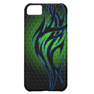 tribal design iPhone 5C covers