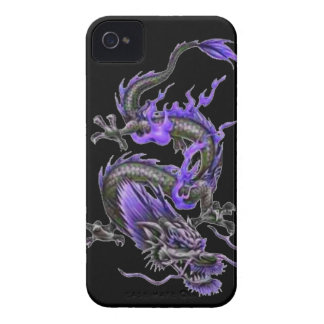 tribal dragon phone case tattoo