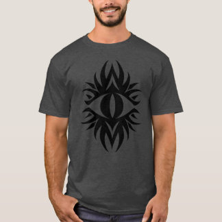 Tribal Eye T-Shirt