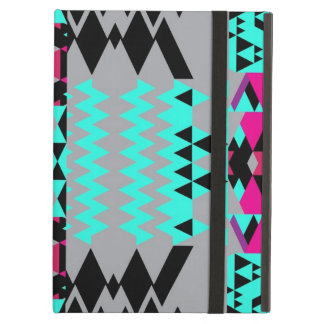 Tribal iPad Air Case