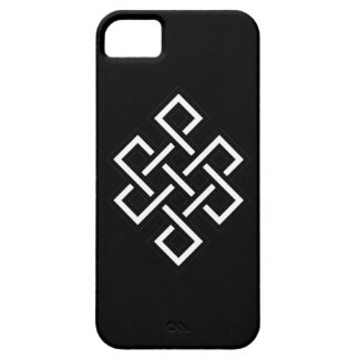 Tribal it marries iPhone 5 case