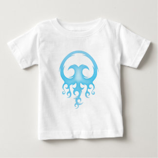 Tribal Jelly Baby T-Shirt