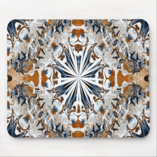 Tribal Moments... Mouse Mat