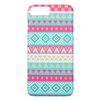 Tribal pattern for your iphone iPhone 7 plus case