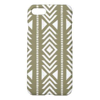 Tribal Pattern iPhone 7 Case