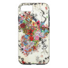 Tribal Rhythm iPhone 8/7 Case