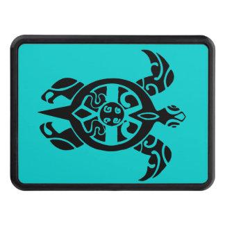 Tribal Sea Turtle