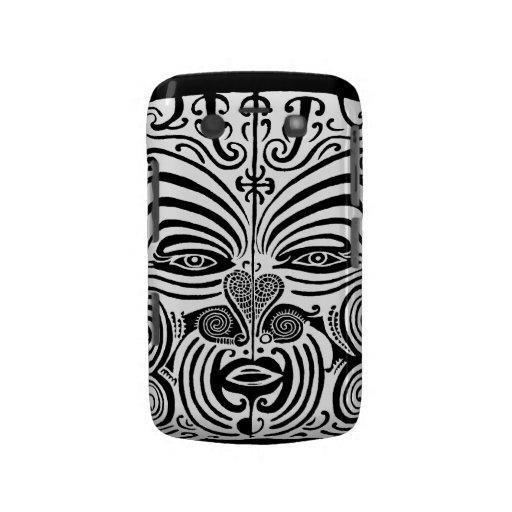 zealand tattoo new tribal Designs Tattoo Tribal New Zealand