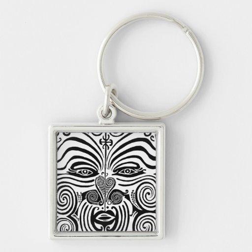 tattoo tribal keyhole designs chain tattoo tribal designs