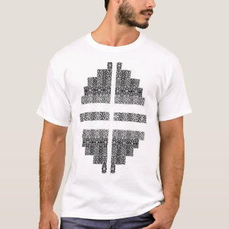 Tribal Vogue Two T-Shirt