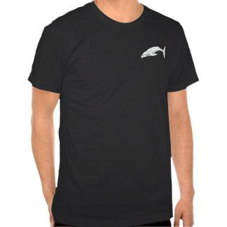 Tribal Whale Shirt 3