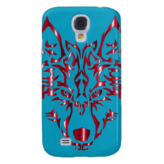 tribal wolf case