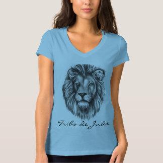 Tribe of Judá T-Shirt