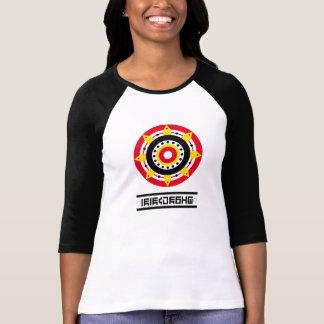 Tribe OHOHUIHCAN T-Shirt