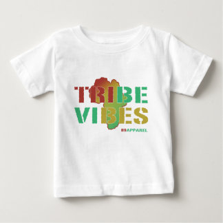Tribe Vibes Baby T-Shirt
