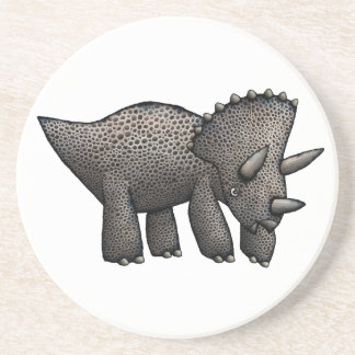 Triceratops! Coaster