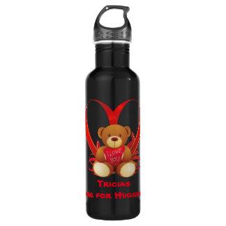 Tricias 710 Ml Water Bottle