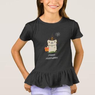 Trick or Treat - Happy Haloween! T-Shirt