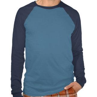 Triclops T Shirts
