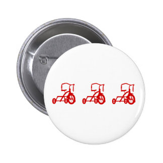 tricycles buttons