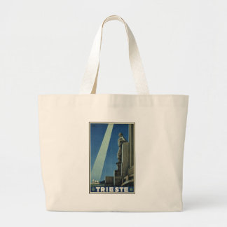 Trieste Large Tote Bag