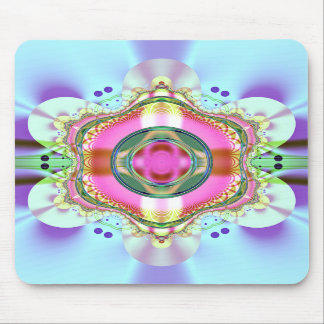 trifle mouse pad