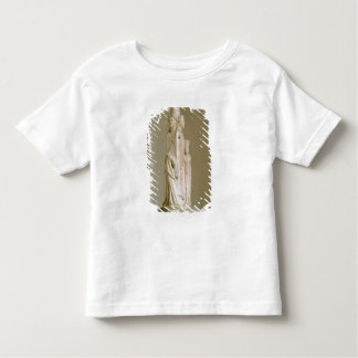 Triform Herm of Hecate, Marble sculpture, Attic pe Toddler T-Shirt