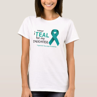 Trigeminal Neuralgia Awareness Tshirt
