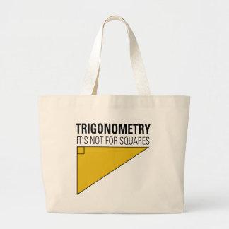 Trigonometry Bags