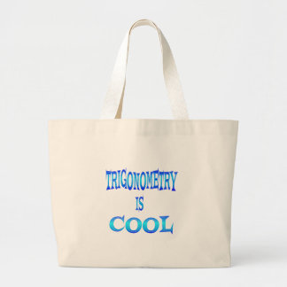 Trigonometry is Cool Bags