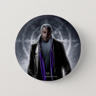 Trillian Button