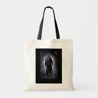 Trillian Tote Canvas Bag