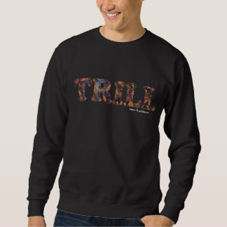 TRILLION Sweater