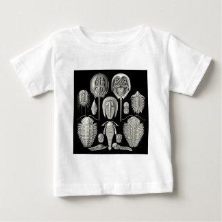 Trilobite! Baby T-Shirt