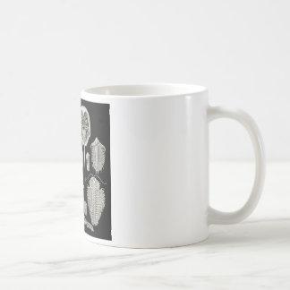 Trilobite! Classic White Coffee Mug