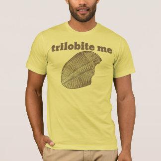 Trilobite Me T-Shirt