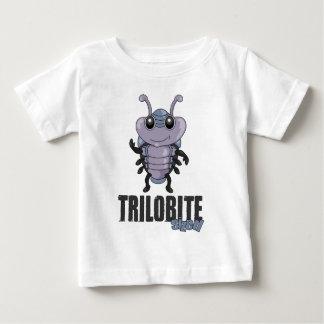 Trilobite Sized - Boy (Trillo) Shirt